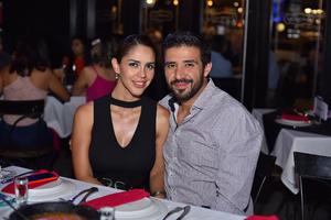 24052019 Amine y Juan Carlos.