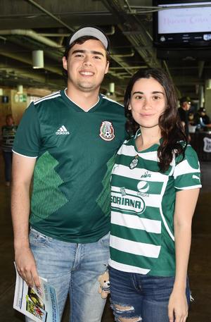01052019 Diego y Jimena.