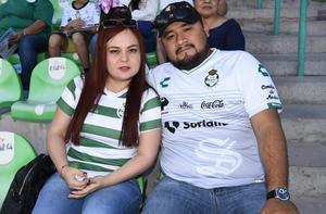 01052019 Marissa y Federico.