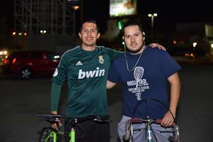 03052019 Hiram y Roberto.