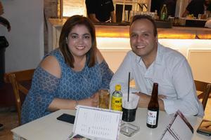 03052019 Teresa y Jacobo.