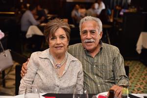 03052019 María Estela y Mercedes.
