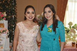 04052019 Karla y Janett Robles Moreno.