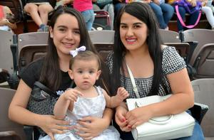 07052019 Constanza, Valeria y Karen.