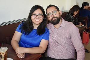 08052019 Fabiola y José.