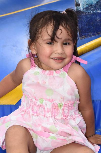 Vallolet Ariana Silos Robles
