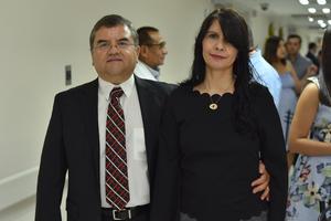 09052019 EN PAREJA.  Raymundo y Mirna.