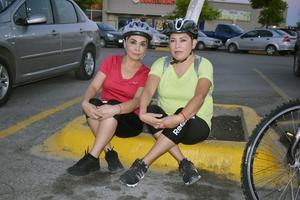 11052019 Karla y Julio.