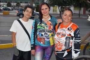 11052019 Fernando, Isabel y Sol.