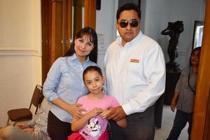 11052019 Janeth, Jimena y Gildardo.