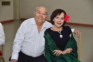 13052019 Ángel y Elisa.