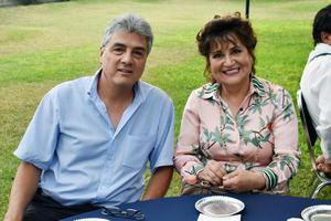 12052019 Alejandro y Elvira.