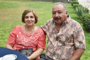 12052019 Martha y Héctor.