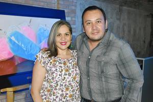 13052019 Mónica y Rodo.