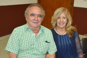 13052019 Aldo Ignacio y Rosy.