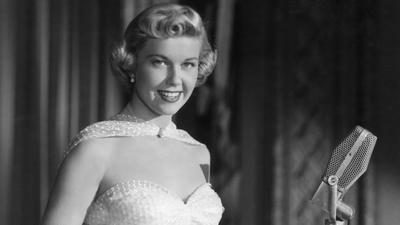 La actriz protagonizó casi medio centenar de películas en las décadas de 1960 y 1970, entre ellas clásicos de la historia del cine como The Man Who Knew Too Much (1956) y Pillow Talk (1959).