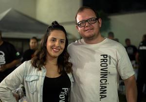 14052019 Ana Paty y Fernando.