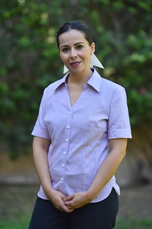 15052019 Lorena Montalvo es miss de segundo de kinder.