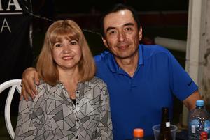 15052019 Marcela y Javier.