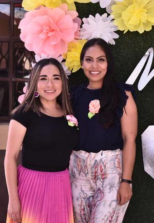 16052019 Alejandra y Mayra.