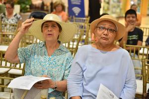20052019 Ludivina y Maricruz.