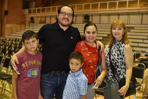 20052019 Familia Iruegas.