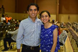 20052019 Ricardo y Lucero.