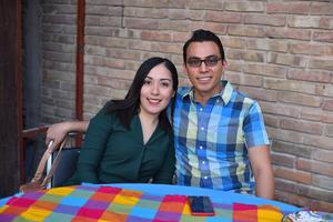 20052019 Melissa y Miguel.