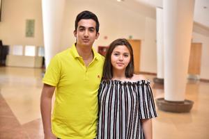 21052019 Alejandro y Andrea.