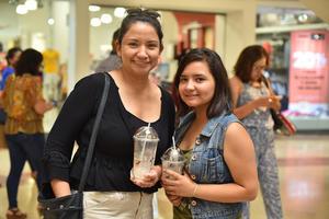 22052019 Liliana y Perla.