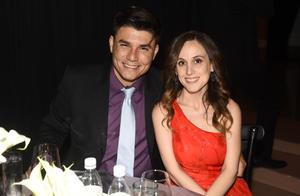 22052019 Diego y María.