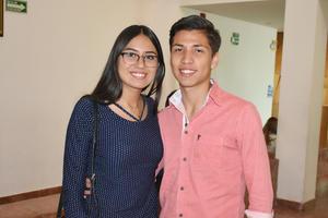 22052019 Jessica y Sergio.