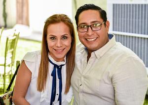 24052019 Bea y Carlos.