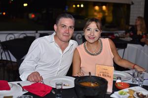 24052019 Roberto y Claudia.