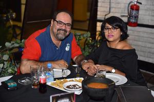 24052019 Pedro y Lorena.
