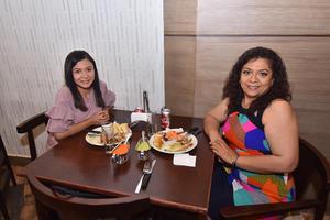 25052019 Mariela, Yazmín y Danna.