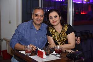 25052019 Luis y Sayra.
