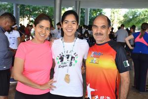 27052019 Familia Saeb Rosales.