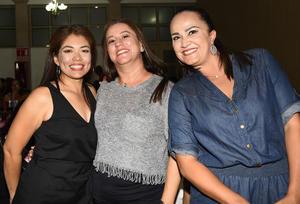 27052019 Jessica, Carmen y Alejandra.