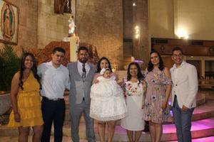 26052019 sacramento