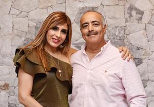 27052019 Sandra y José Luis.