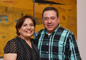 27052019 Martha y Carlos.