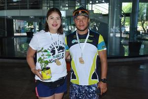 27052019 Nora Rojas y Jorge Angulo.