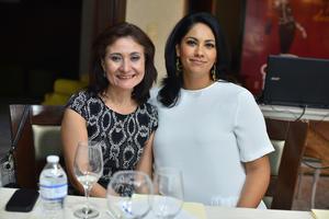28052019 Cristina y Martha.