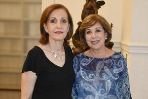 28052019 Paty y Susana.