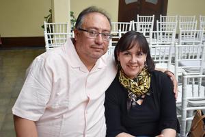 28052019 Jorge y Susana.