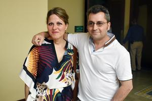 28052019 Alejandra y Amin.
