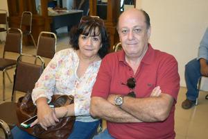 28052019 Nora y Rafael.