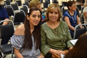 29052019 Adriana y Patricia.