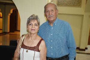 29052019 Rosario y Carlos.